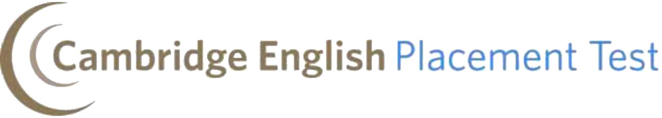 BULATS: English Language Testing Service
